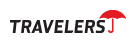 PL-Travelers-Portal-Logo