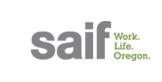 SAIF_final_Logo