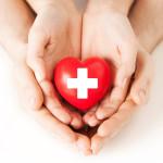 176115341 Hands Holding Heart