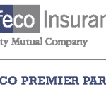 Safeco Premier Partner Logo