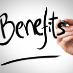 160737572 Benefits