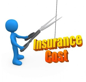 health-insurance-premiums