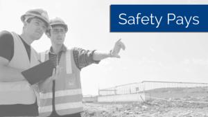 Safety-program-pays-dividends